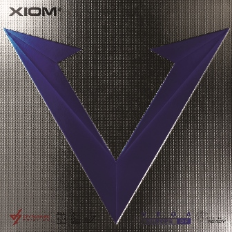 XIOM - VEGA EU  DYNAMIC FRICTION