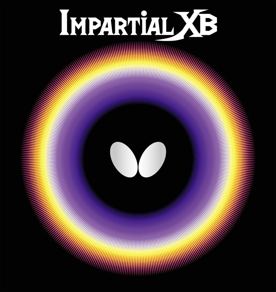 BUTTERFLY - Impartial XB
