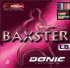 Donic - Baxster LB