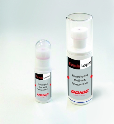 DONIC - Lepidlo Formula First 25g