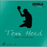 JOOLA - Potah Toni Hold anti